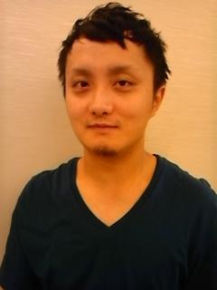 100401_200835.jpg