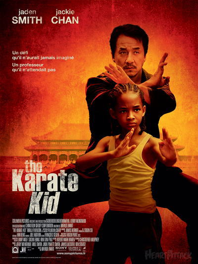 10050302_The_Karate_Kid_00s.jpg