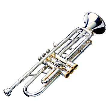 Trumpet[3]
