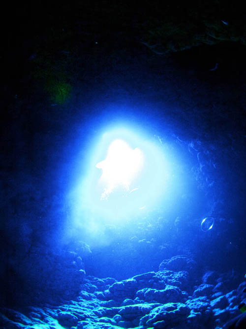 2011宮古島16-2
