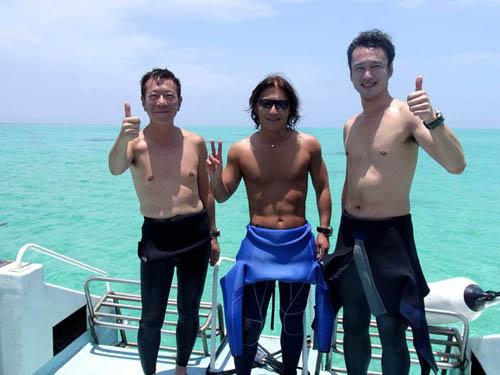 2011宮古島36-2