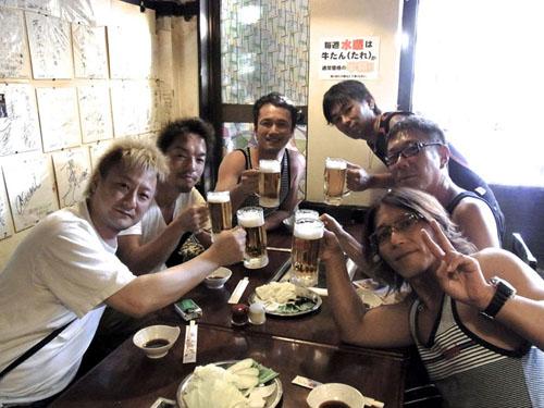 2011宮古島37-2