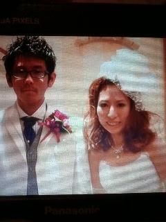 みどり結婚式