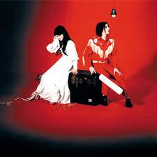 white stripes2
