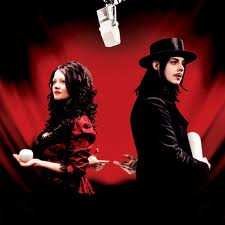 white stripes1