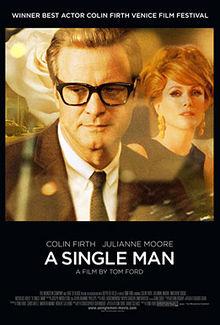 220px-A_Single_Man.jpg