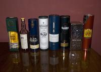 300px-Scotch_whiskies.jpg