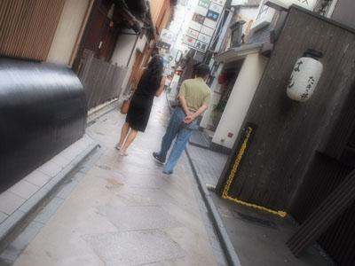 6_20100817202918.jpg