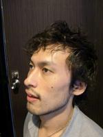 CIMG0387_20090906102419.jpg