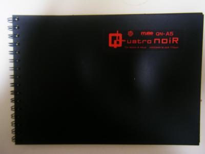 DSCF7261.jpg