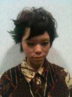 IMG_5249_convert_20110929132114.jpg