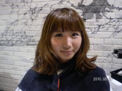 SANY0199_convert_20100821100455.jpg