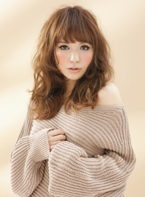 autumn_02-2.jpg