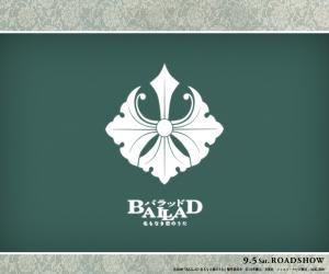 ballad008_1024768_convert_20091004220910.jpg