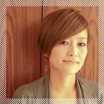 harada_o.jpg