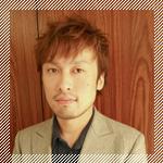 kanaya_o.jpg