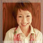 kashima_o.jpg
