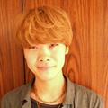 kubo_20110609021808.jpg