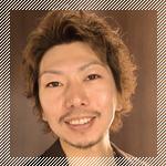 kubota_o.jpg