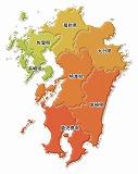 kyu_map1.jpg