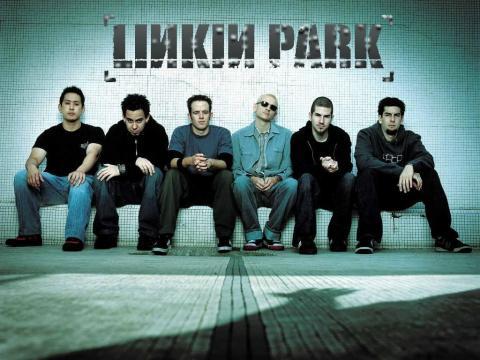 linkin+park_convert_20120628221049.jpg