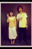 mail_20120710184656.png