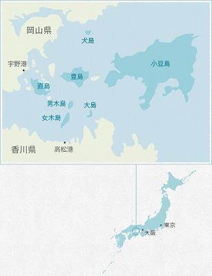 map_setouchi.jpg