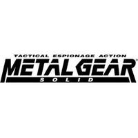metal_gear_solid.jpg