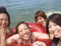 miya2_20100802005409.jpg