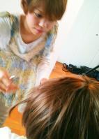 miya2_20110610222637.jpg