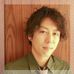 motohashi_o.jpg