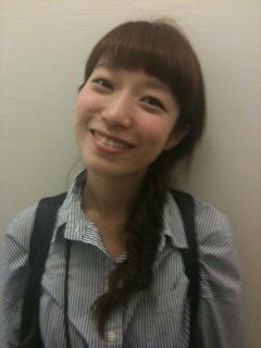nakanishi3.jpg
