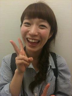 nakanishi4.jpg