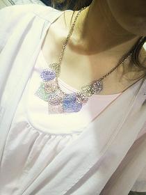 nishikawa_20120714230302.jpg