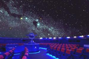 planetarium_convert_20100625215830.jpg