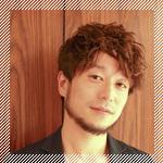 sano_o_20110924095759.jpg