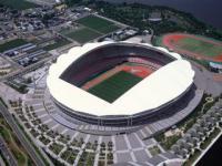 stadium_convert_20100824004242.jpg