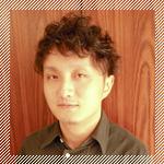yamamoto_o.jpg