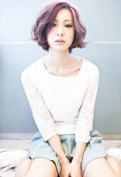 2013.10.21 ちさとちゃん-291-1