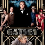 great-gatsby-new-poster+(1)