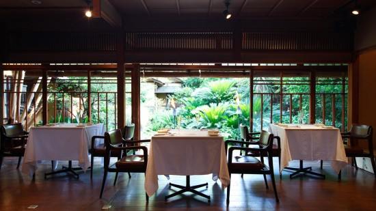 sodoh_restaurant_13