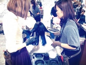 LINEcamera_share_2014-01-30-23-27-00
