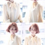 photo-9_convert_20140223223255