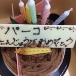 image3.JPG1