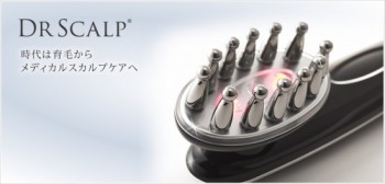 SCALP_01