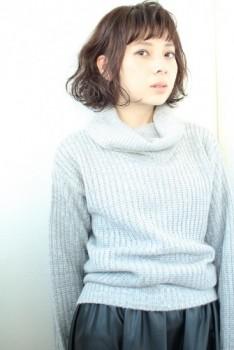 IMG_6816 - コピー