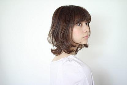 Hitomi Shimizu Nude Photos 65