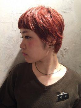 IMG_5669.jpgkaho3