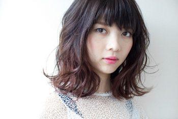 Hitomi Shimizu Nude Photos 13